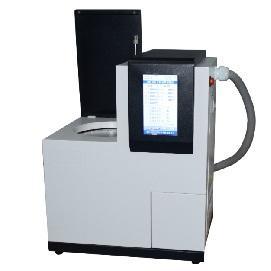 ATDS-20A型低温冷阱全自动二次热解析仪-2