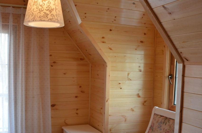 小木屋-10