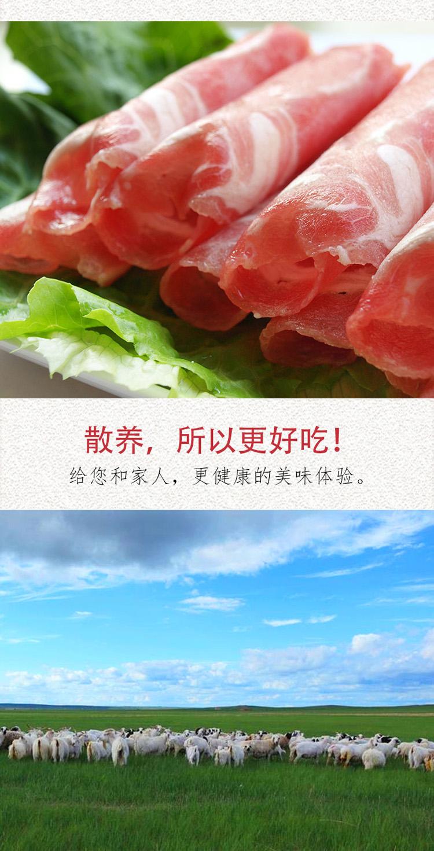 新疆羔羊羊肉卷-新疆羔羊羊肉卷_06