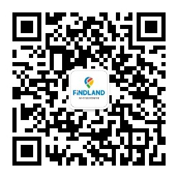 qrcode_for_gh_0879f008d0eb_258