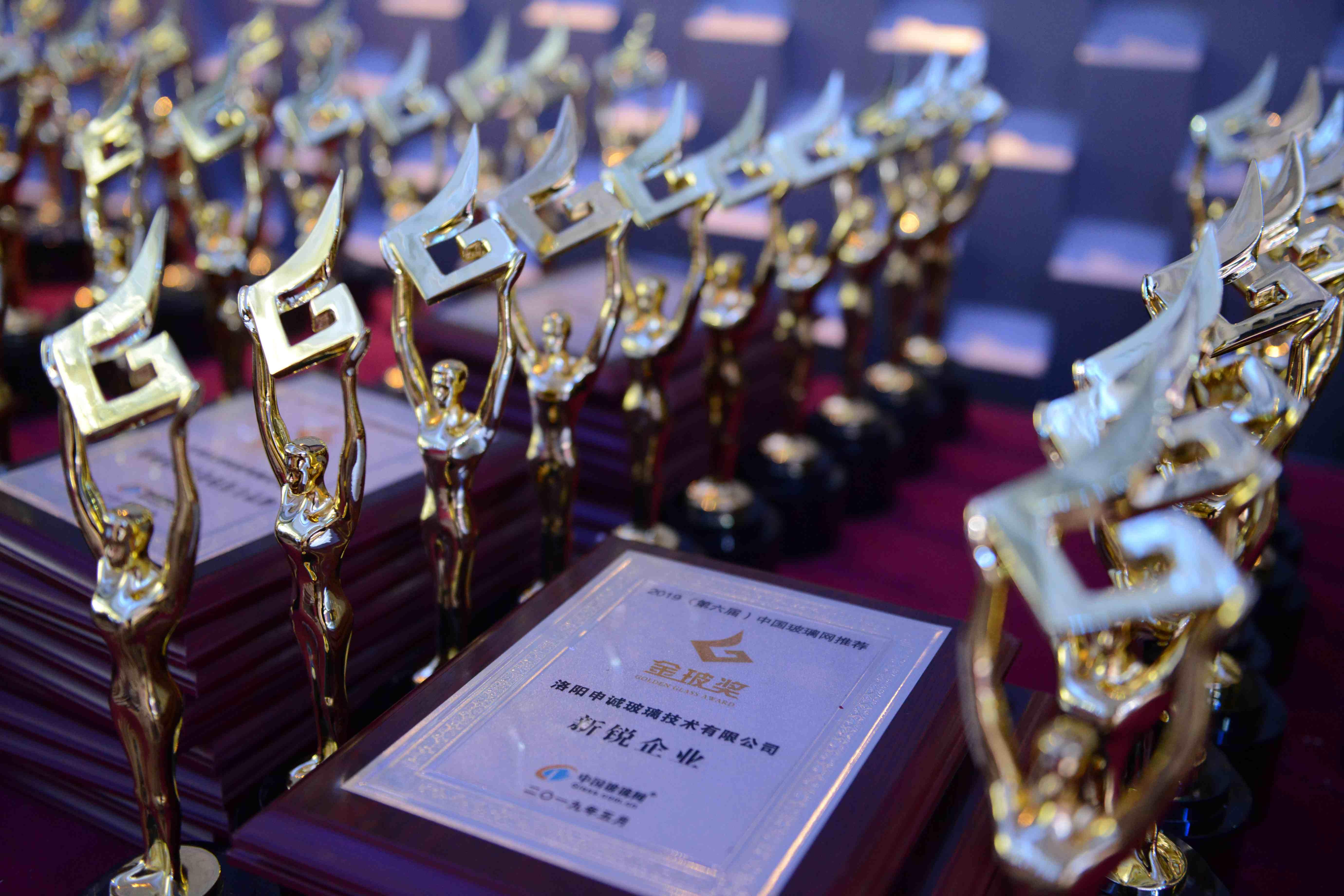 中国玻璃产业发展年会文图-中国玻璃产业发展年会文图-ADP_2202_副本