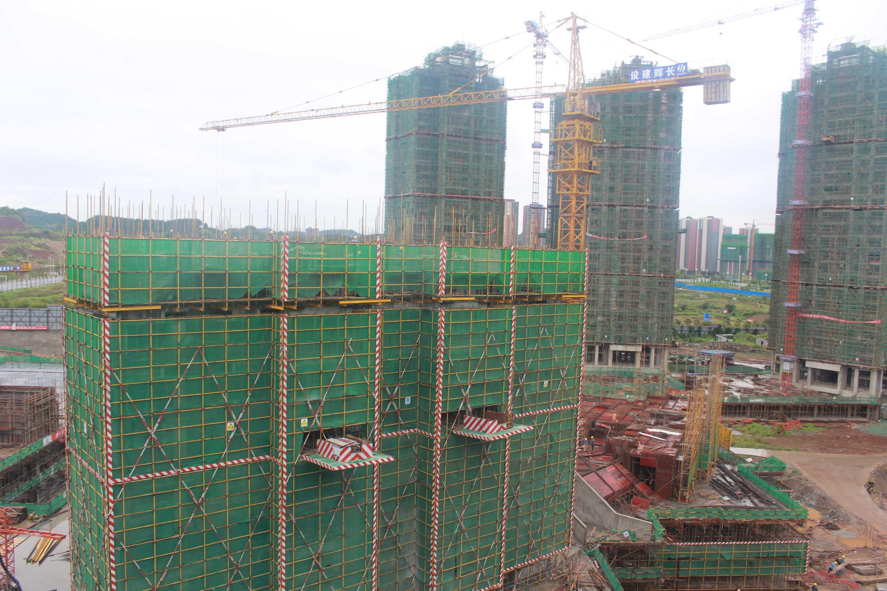 上河灣二標-IMG_0925
