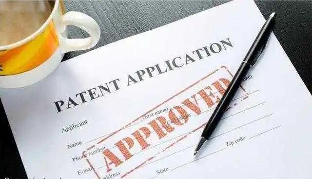 童车产品涉专利侵权,临时禁令禁出口