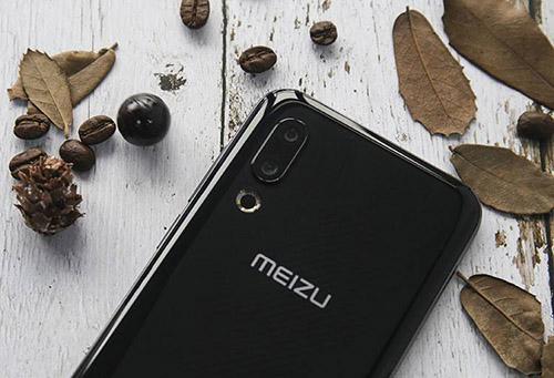 """美图""""meitu""""商标接连申请失败,系跟魅族""""meizu""""太过近似-智小鹿商标注册"""