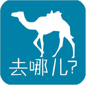 智小鹿知产讲堂:在工商局注册了公司名字,公司名字是不是就有了商标保护呢?