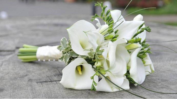 北斗商学院-花艺师培训、婚礼策划培训、