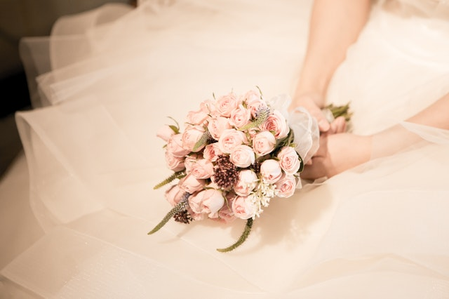 bloom-blossom-bouquet-bridal-265750