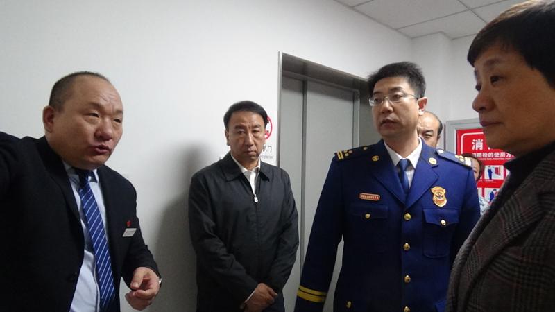 民政局消防照片-DSC00304