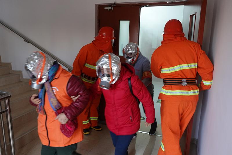 民政局消防照片-DSC01913