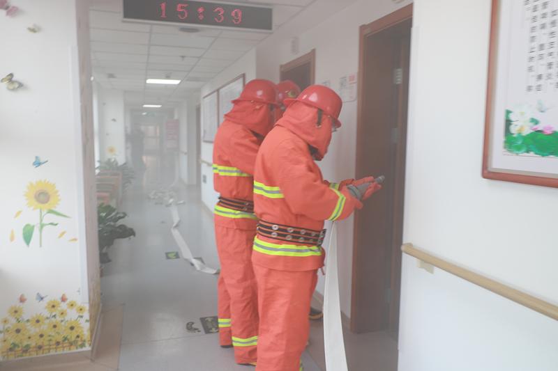 民政局消防照片-IMG_0675