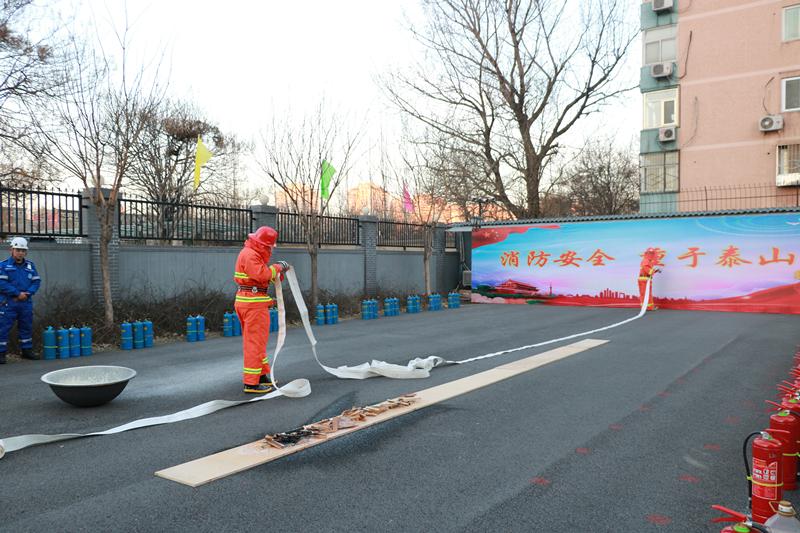 民政局消防照片-IMG_0791