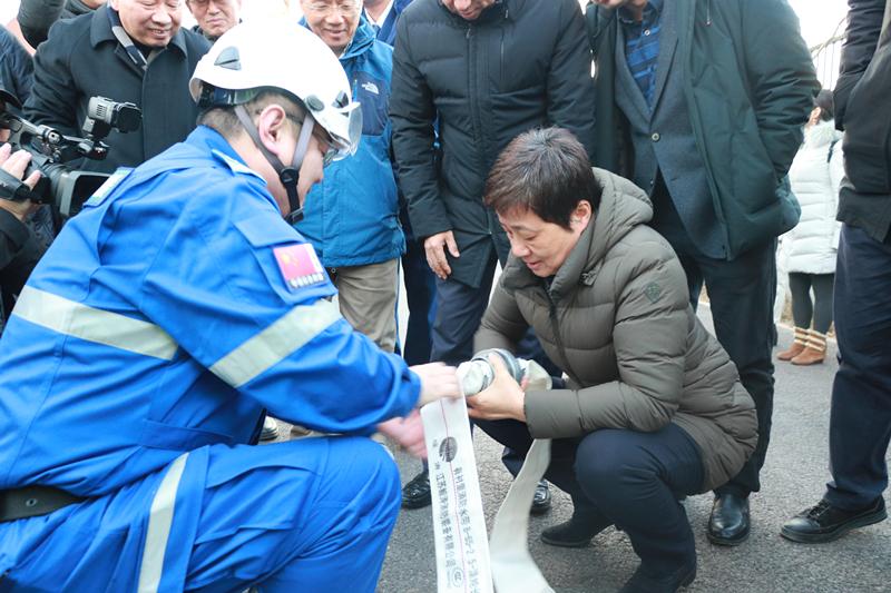 民政局消防照片-IMG_0806