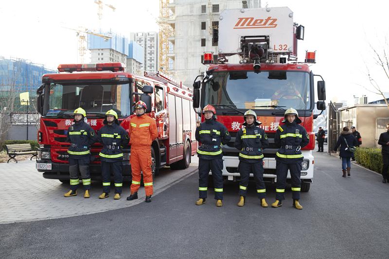 民政局消防照片-_MG_3070