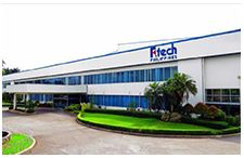 F.TECHPHILIPPINESMFG.,INC.