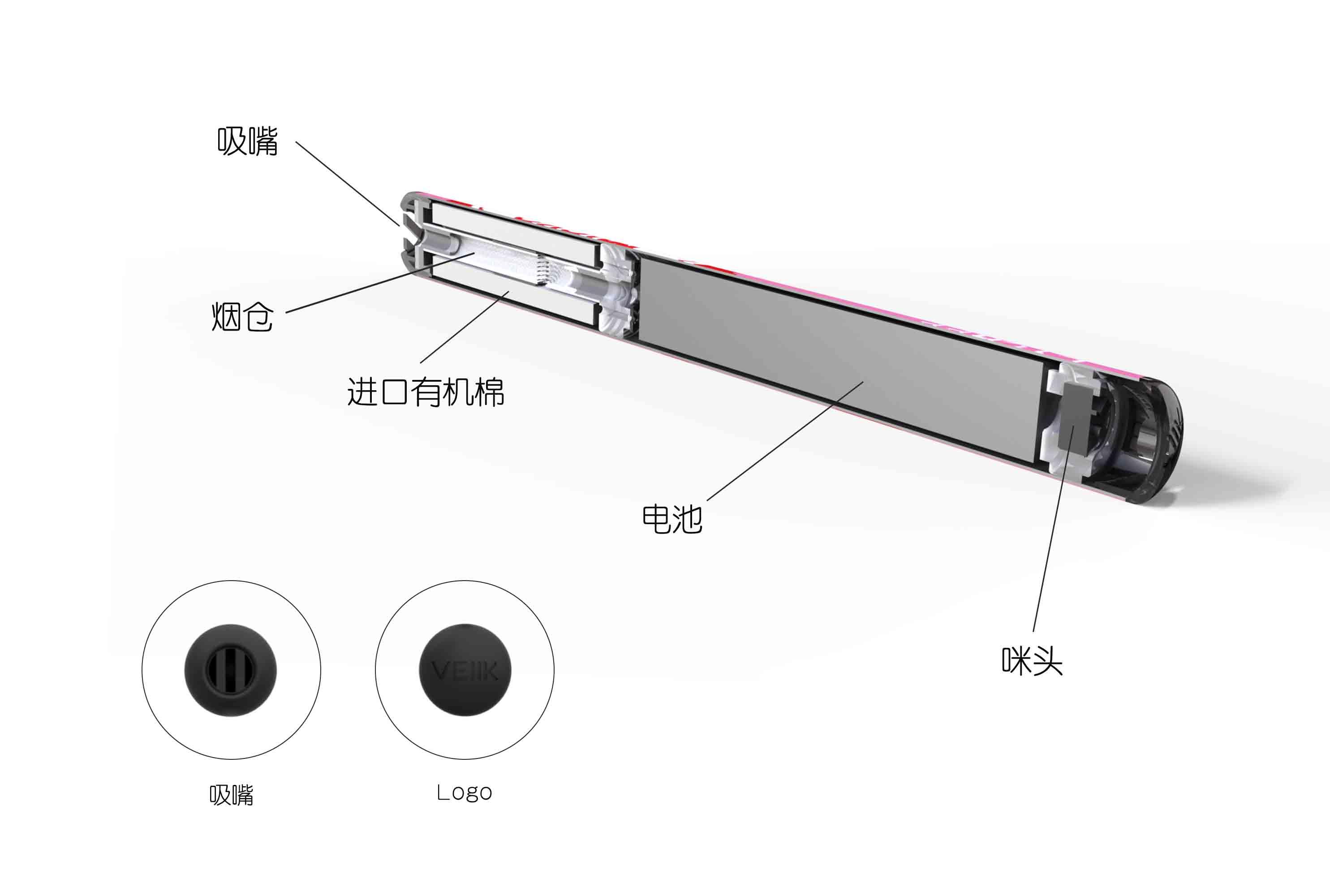micko小烟中文版详情-3-结构图
