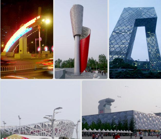 北京游10