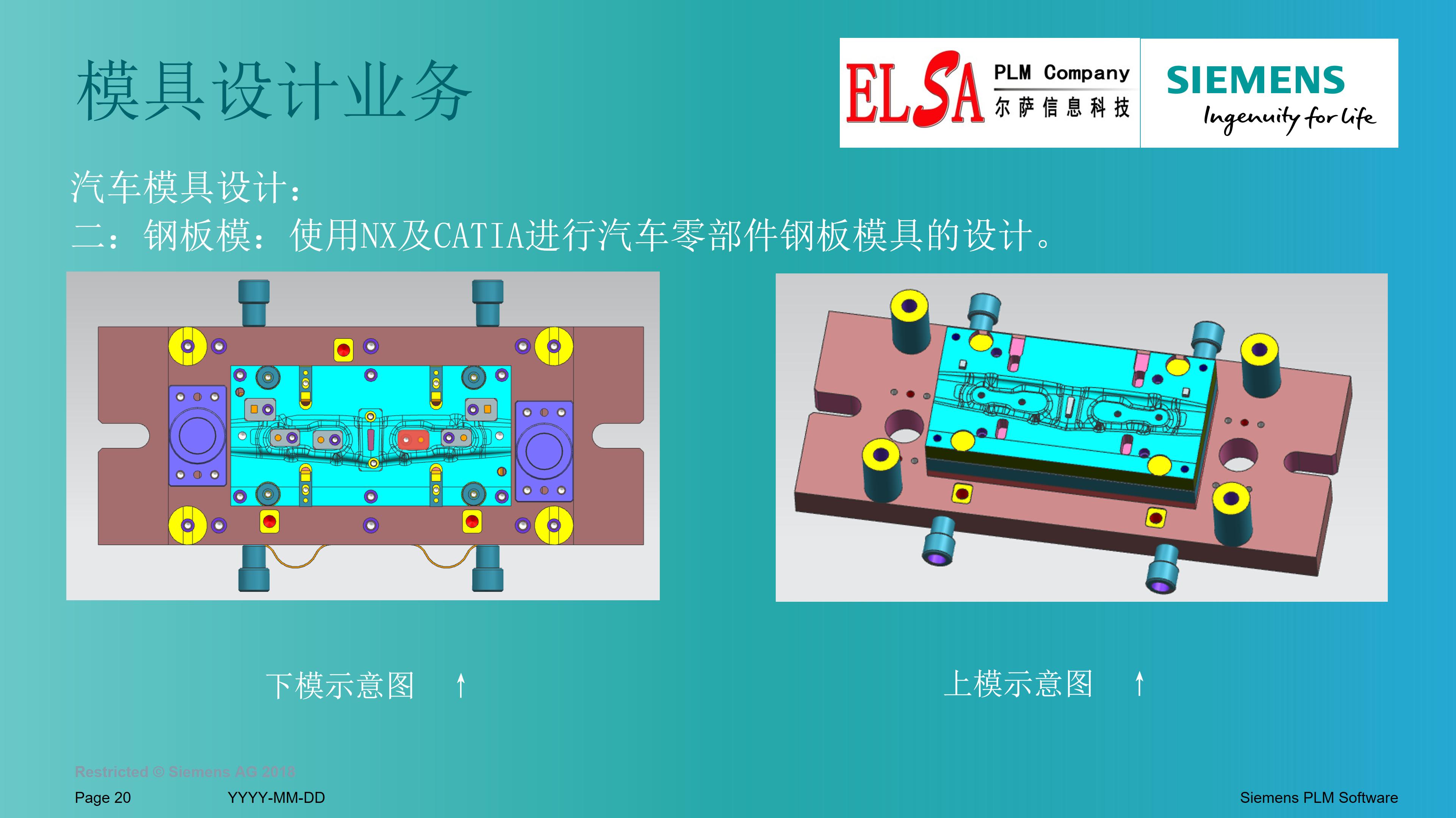 上海尔萨信息科技有限公司-技术业务介绍-上海尔萨信息科技有限公司-技术业务介绍_20