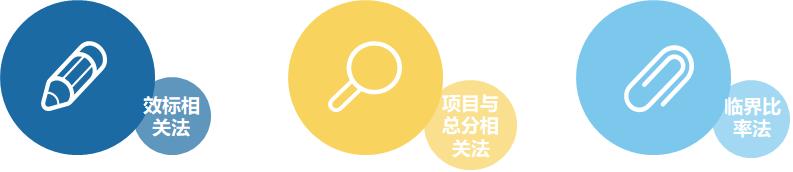 人才测评工具的关键技术指标-10
