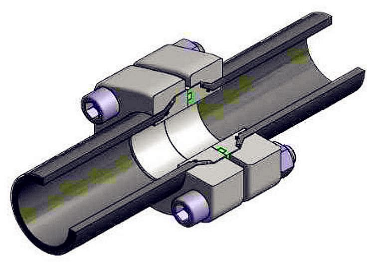 GSFlareFlangeSystem-3