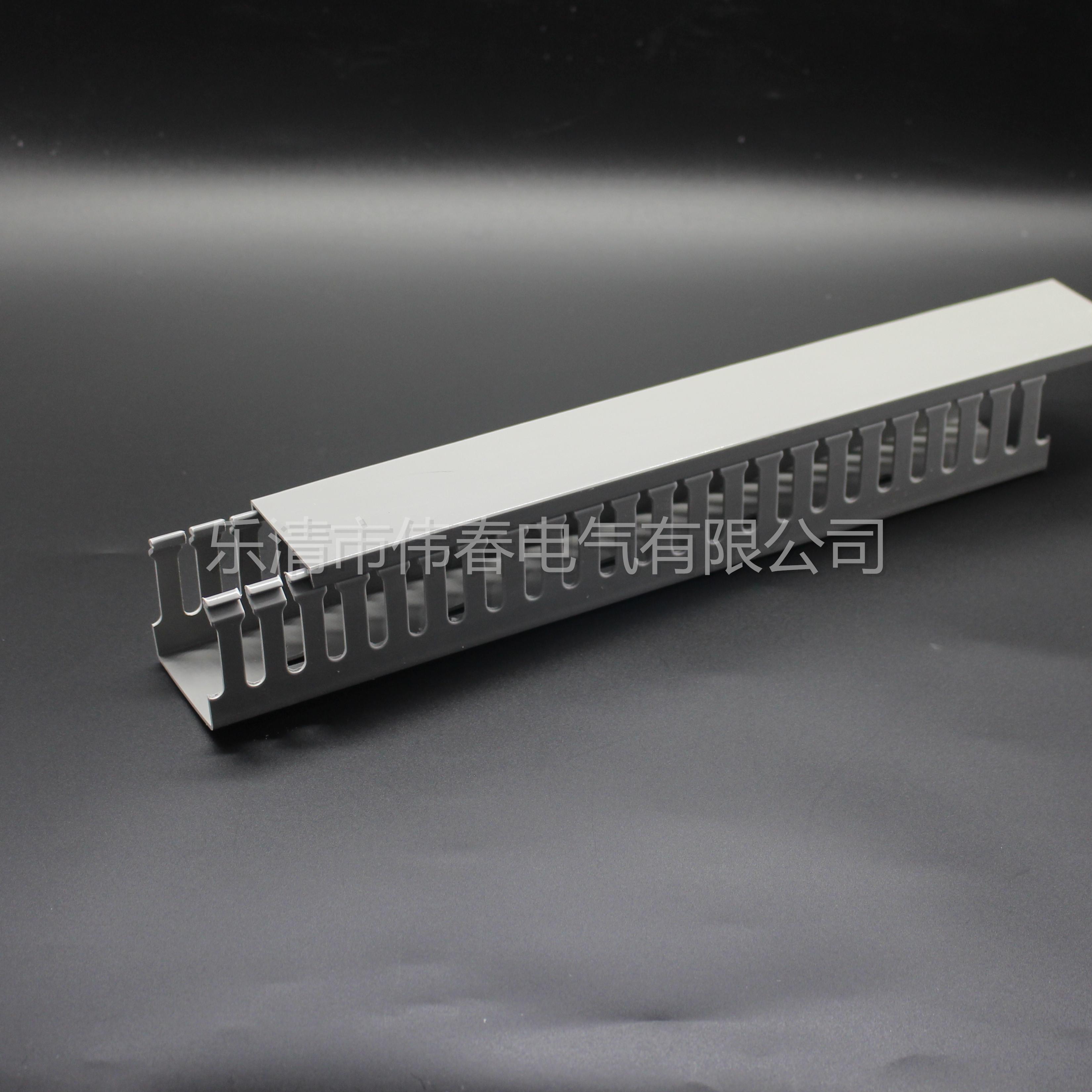 灰色5050-2