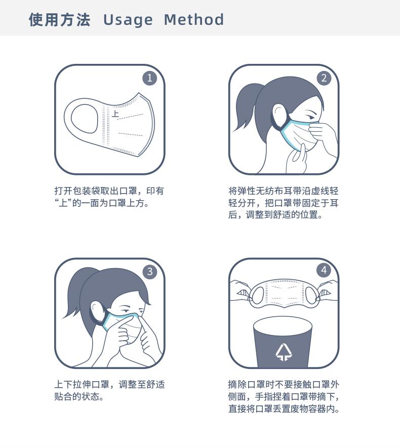 images-3D口罩M袋装详情页_11