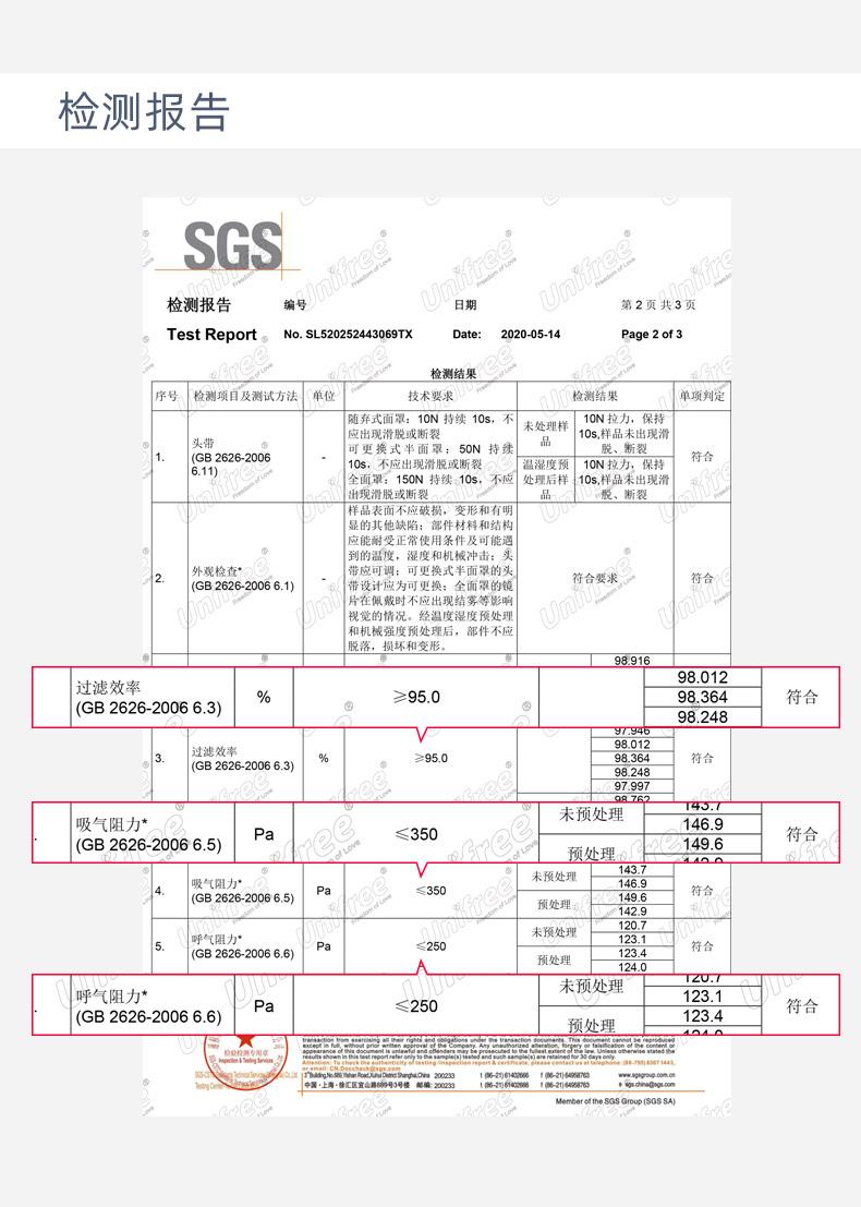 详情-KN95详情页_10