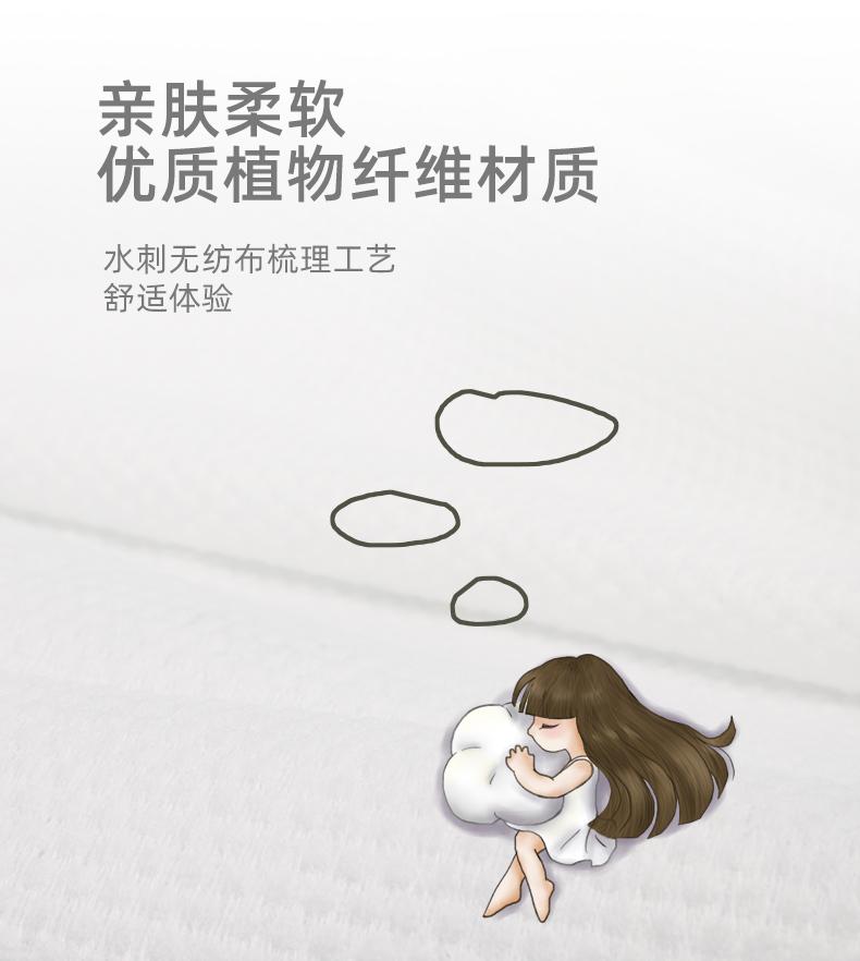 浴巾详情页_02