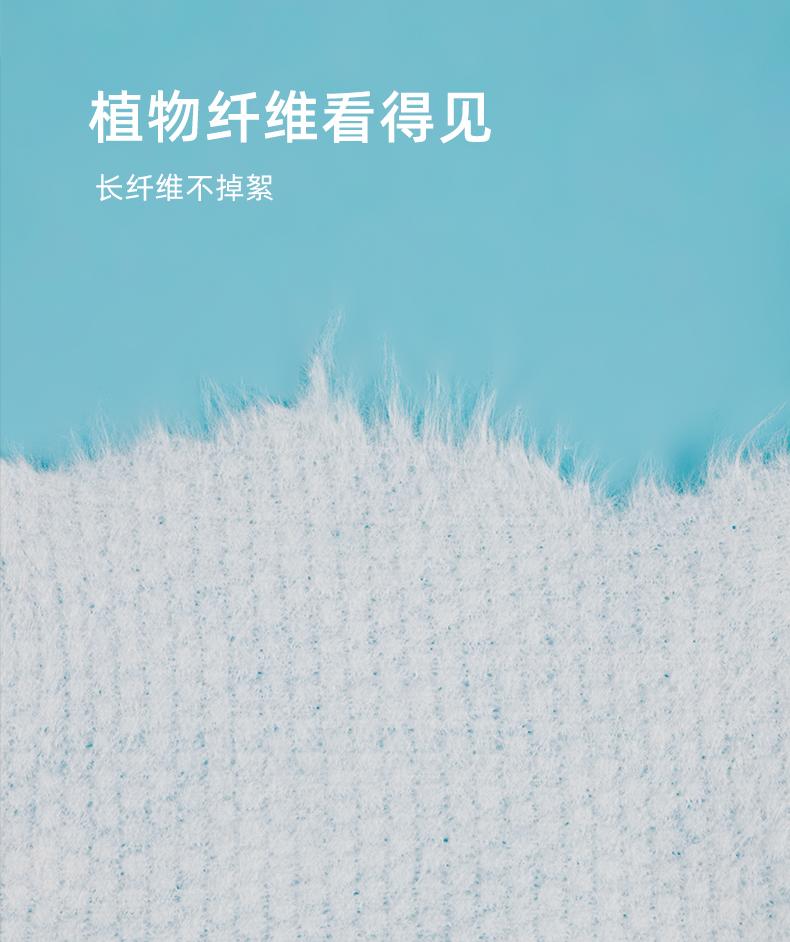 浴巾详情页_07