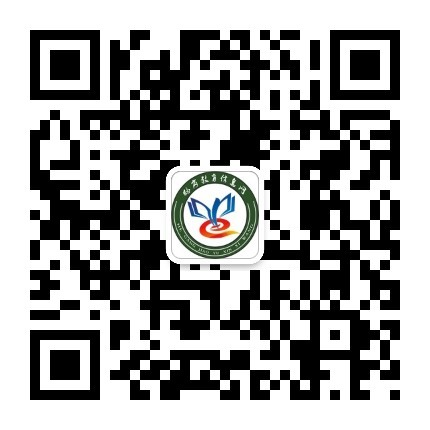 qrcode_for_gh_81f972b88dc8_430