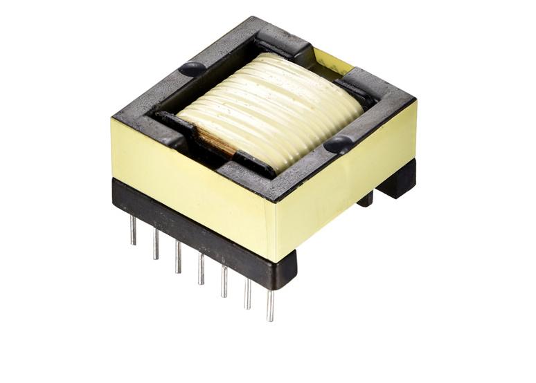 变压器1-EFD25