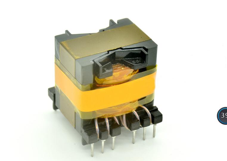 变压器1-PQ35