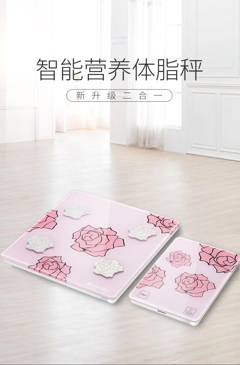 玫瑰2_01