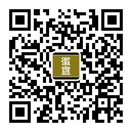 qrcode_for_gh_794a1b2a0727_258