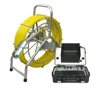 建筑安装、涡轮、工程、制药、食品管道的检测产品