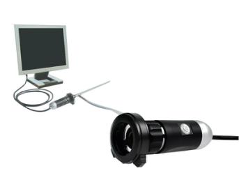 光学镜-图片1