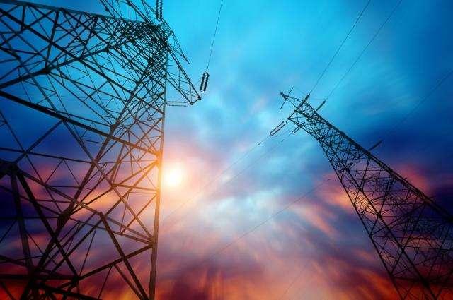 标普信评:两类火电企业将承受电价改革压力