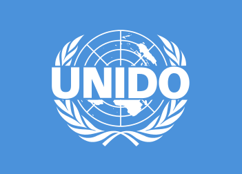联合国工发组织-UNlDO