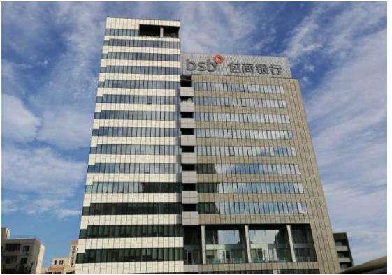 标普:包商银行即将迎来次级债付息考,从中可窥中国银行业改革步伐