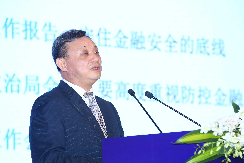 毛振华201912041