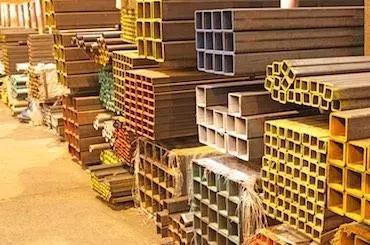 【惠誉评论】中国基础材料行业冬季供给冲击风险较低.webp