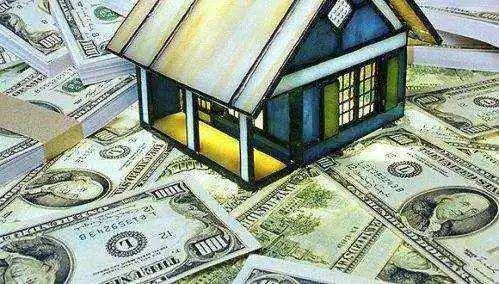 穆迪-中国房地产市场焦点:受评开发商的境外债券发行量出现暂时增长