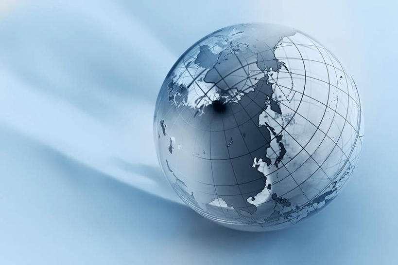 【宏观研究】全球宏观态势每周观察-2020.1.13~2020.1.19