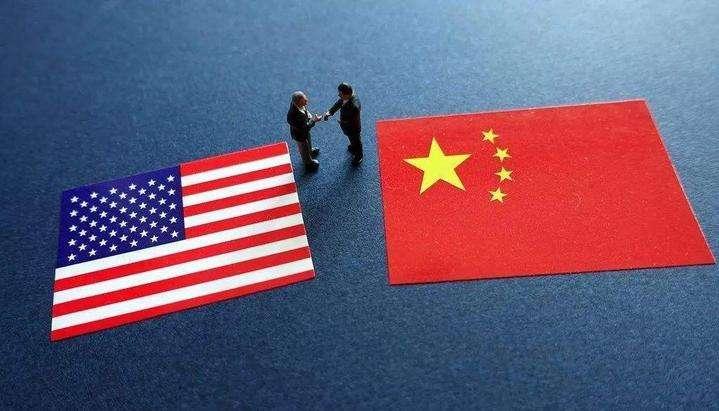 穆迪:中美经贸协议对两国的部分金融服务机构具有积极影响,外资机构中的资产和基金管理公司面临的机遇最大
