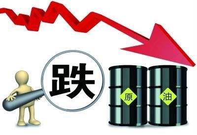 标普:因油价预期更加黯淡,中国大型油企的评级缓冲空间面临风险,中海油集团及中海油应对短期价格疲弱的能力最强