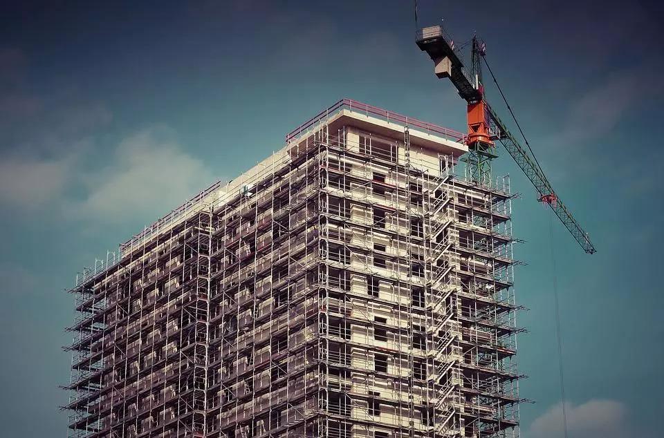 穆迪:新冠肺炎疫情将冲击全球建筑业,但首先遭受疫情重创的中国正恢复建筑活动
