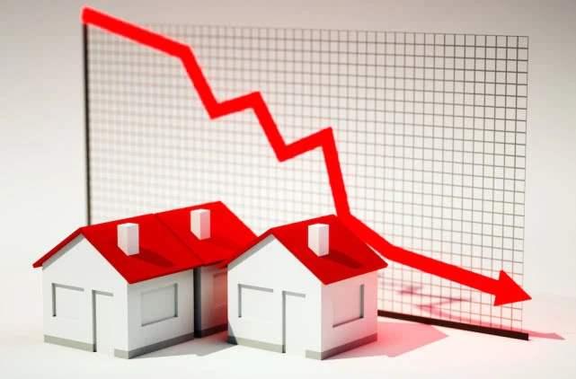 穆迪:疫情之下房地产销售额大幅下降且回升速度不明朗,预计2020年上半年国内开发商的流动性将进一步削弱