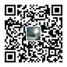kaoyan500-百度知识营销