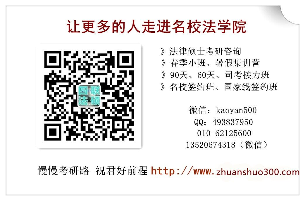 龙8国际pt娱乐网址微信