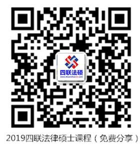 龙8娱乐娱乐联盟-龙8国际pt娱乐网址龙8娱乐娱乐