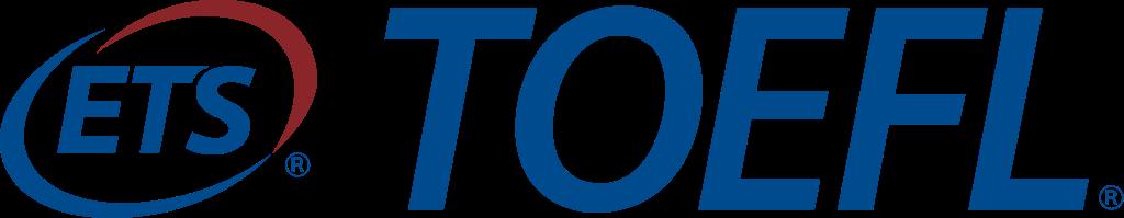 TOEFL_Logo.svg